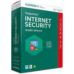 Internet Security Multi-Device Kontynuacja ESD (2 urz. 2 lata)
