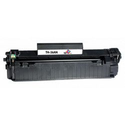 Toner TB PRINT TH-36AN CB436A