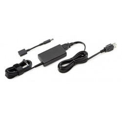 Zasilacz HP 65W Smart AC Adapter H6Y89AA