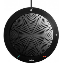 Telefon VoIP JABRA Speak 410
