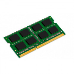 Pamięć KINGSTON SODIMM DDR3L 4GB 1600MHz 11CL 1.35V SINGLE