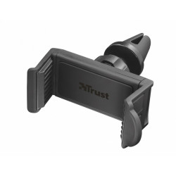 Airvent car holder for smartphone