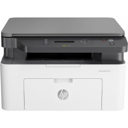 HP Laser MFP 135w 4ZB83A