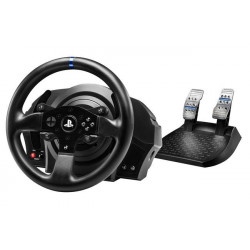 KIEROWNICA THRUSTMASTER T300 RS RACING WHEEL DO PC/PS3/PS4