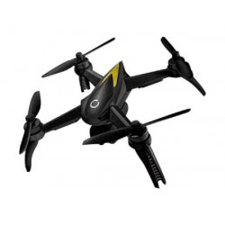 X-BEE DRONE 9.5