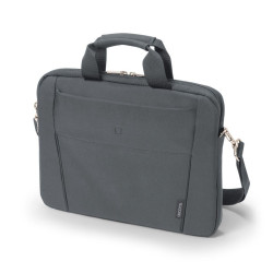 Torba DICOTA Slim Case Base 13 - 14.1 Szary D31305
