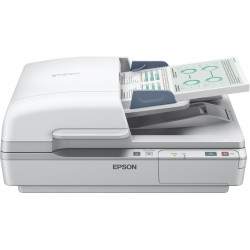 Skaner płaski EPSON WorkForce DS-6500 B11B205231