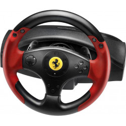 Kierownica THRUSTMASTER Ferrari Racing Wheel Red Legend Edition 4060052