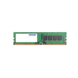 Pamięć PATRIOT DIMM DDR4 8GB 2133MHz 15CL