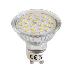 Lampa led ART 320LM 3.6W