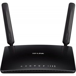 Router TP-LINK TL-MR6400