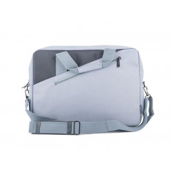 Torba LOGIC CONCEPT Cool Gray 13.3 TOR-LC-COOLGRAY-13,3