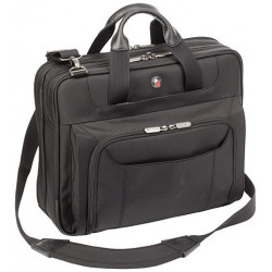Torba TARGUS Ultralite Corporate Traveller CUCT02UA14EU