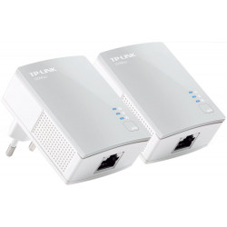 Adapter HomePlug TP-LINK TL-PA4010KIT