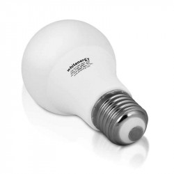 Lampa led WHITENERGY 806LM 10W