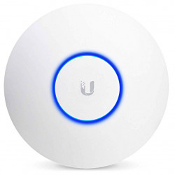 Access Point UBIQUITI UAP-AC-HD