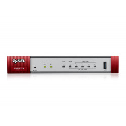 ZyWALL USG20-VPN