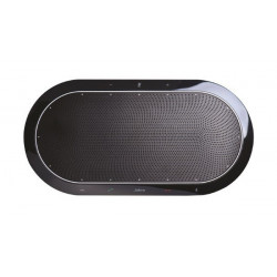 Speak810 MS Speaker
