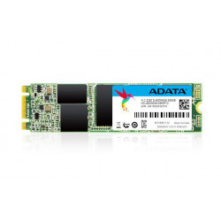 Dysk SSD A-DATA Ultimate M.2 2280″ 512 GB SATA III (6 Gb/s) 560MB/s 520MS/s